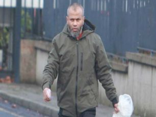 Warning Issued About Dangerous Paedophile In Dublin 7