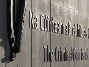 Court Hears Hitman Was Flown Into Dublin To Murder Man