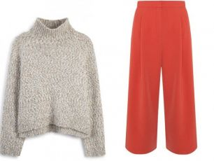 The Best Autumn Pieces From Penneys