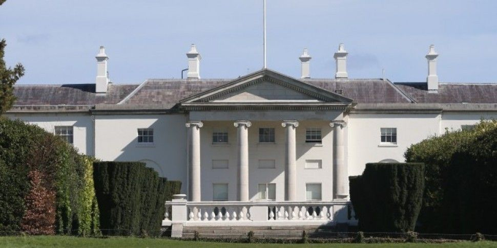 Dublin City Council Has Voted...