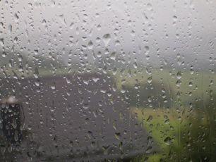 Storm Helene To Approach Ireland Next Week
