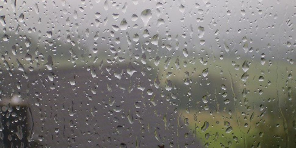 Storm Helene To Approach Irela...