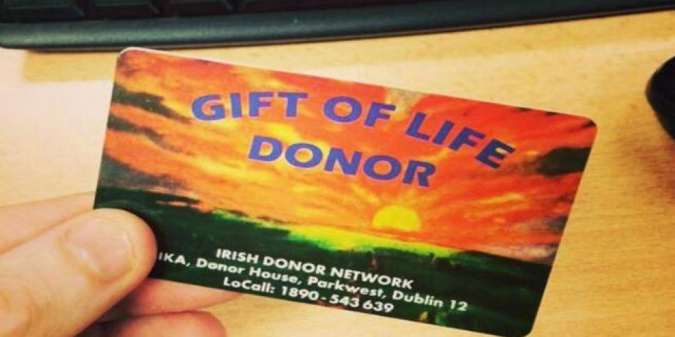 These Stories Prove Why Organ Donation Is So Important