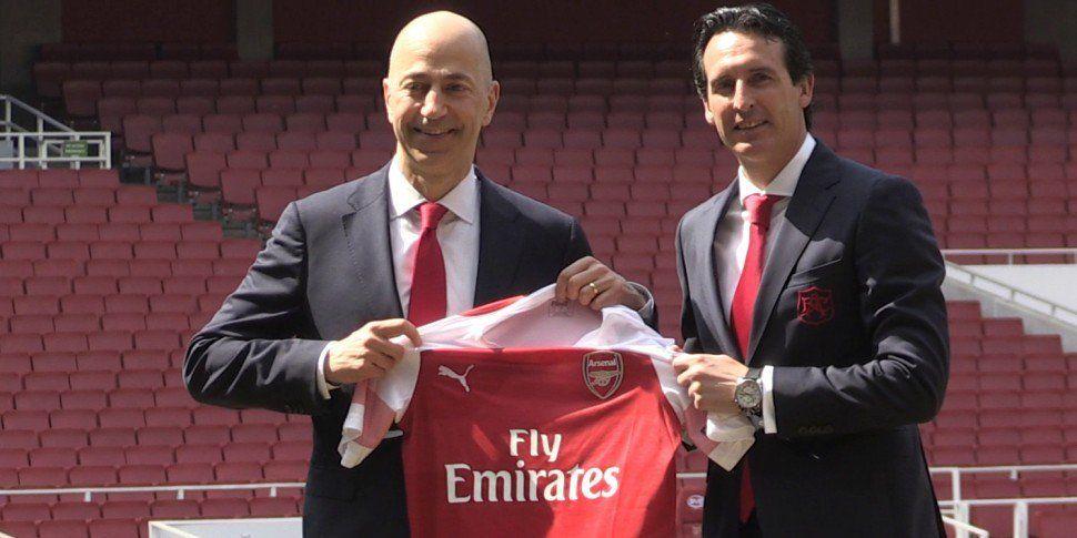 What impact will Ivan Gazidis' exit have on Arsenal?