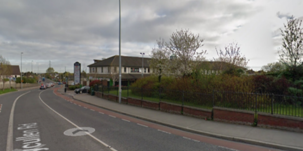 What Really Happened With Naked Man On Roof In Cabra