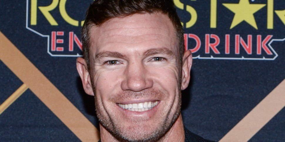 """""""I don't feel used by it, I feel forgotten"""" - Nate Boyer on Colin Kaepernick situation"""