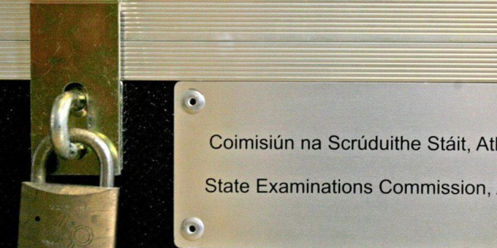 Leaving Cert Student Gets Results Mistake Fixed After High Court Challenge