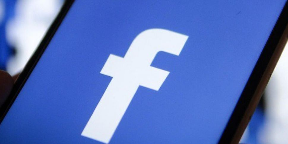 Facebook Announce New Home In...