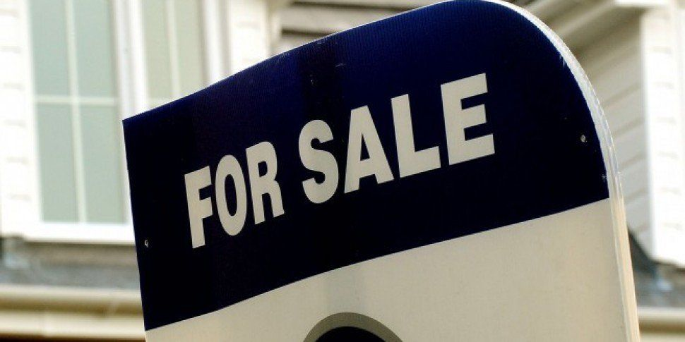 Latest Report Shows Dublin House Prices Starting To Stabilise