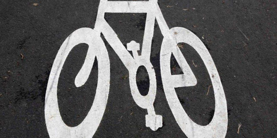 €400,000 Funding For Dublin Cycling Infrastructure Confirmed