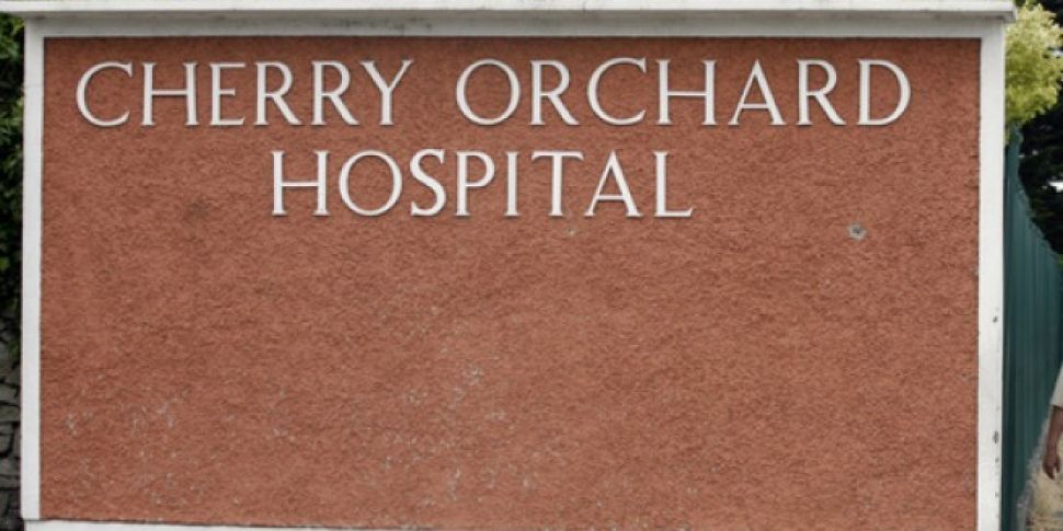 Cherry Orchard Hospital Fails Another Health Inspection