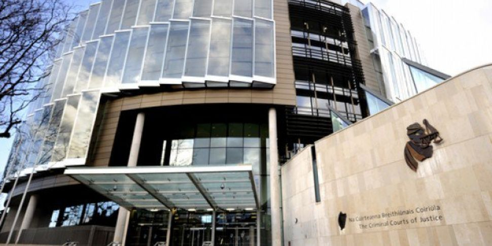 Dublin Man Jailed For Double Murder
