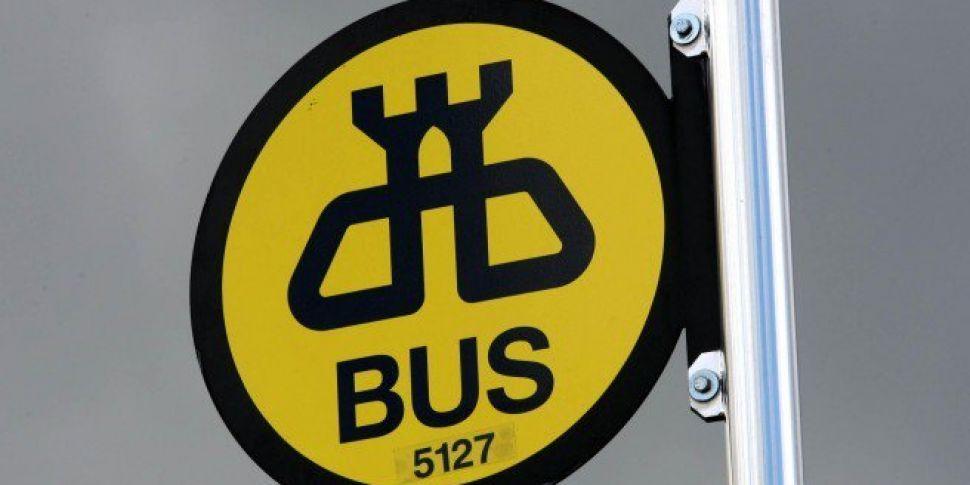 Transport Authority Recommends Dublin Bus Retains Routes