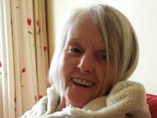 Woman Missing From Terenure