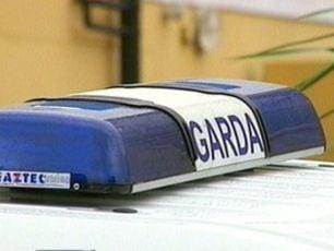 Man Dies After Baldoyle Crash