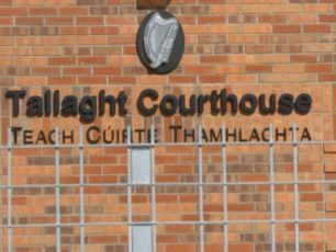 Manslaughter Charge After Tallaght Stabbing