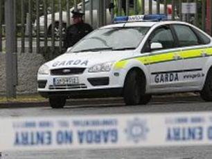 Homicides Up, Burglaries Down– New CSO Crime Figures