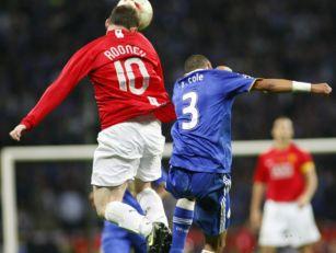 Wayne Rooney WonÂ't Issue Tran...