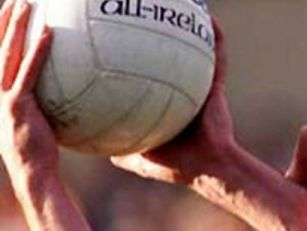 Mayo Win Marred by OÂ'Connor I...