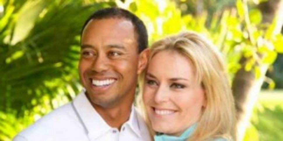 Has Tiger been cheated ON?