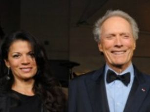 Clint's wife files for legal s...