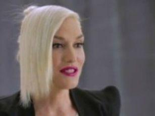 Gwen Stefani is preggers!