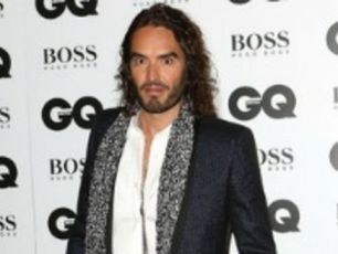 Russell Brand's GQ controversy