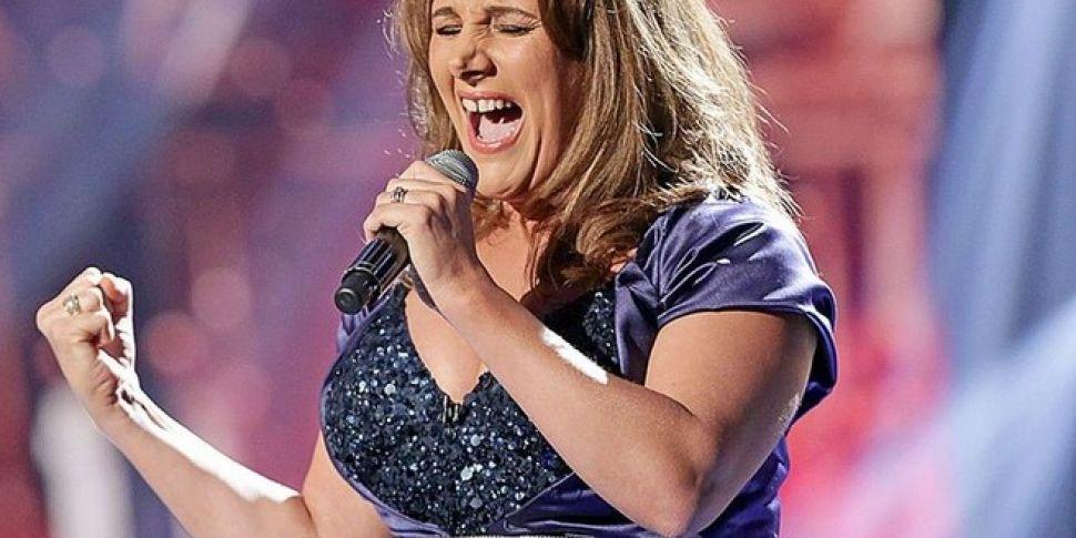 Sam Bailey Crowned X Factor Winner | www 98fm com
