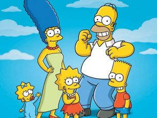 Is Homer And Marge's Split For Real?