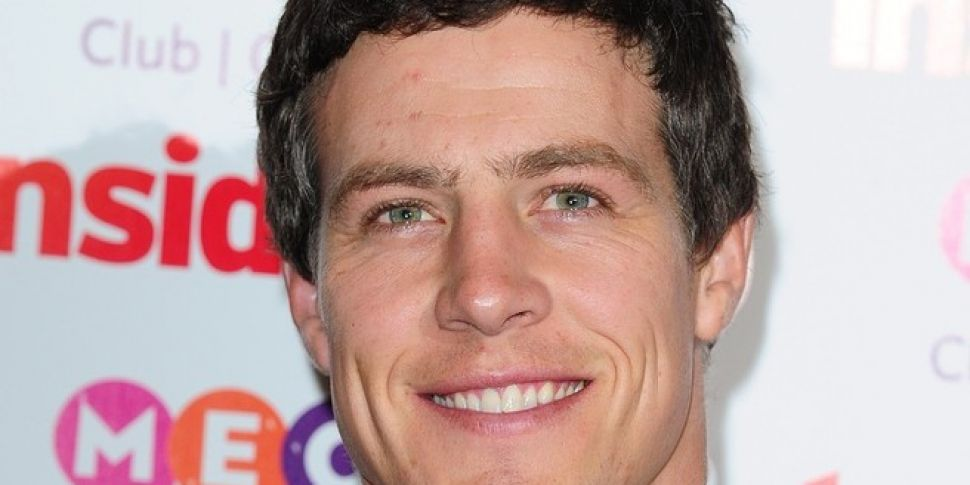Brax Is Coming To Ireland