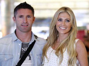 Robbie And Claudine Keane Expe...