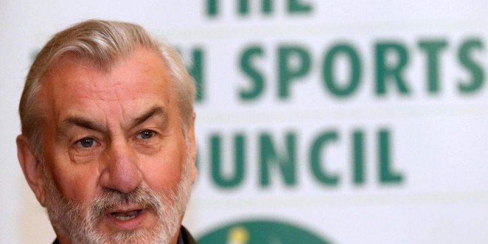 Chairman Of Sports Council Blasts IABA Over Treatment Of