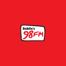 98FM's Hotmix with Rebecca She...