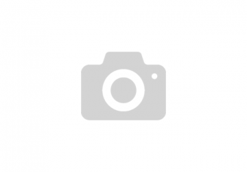 Appliances Delivered Price Match Promise
