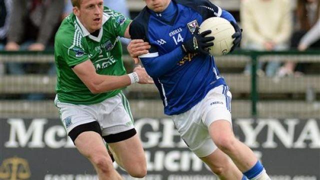 Betting for all ireland club football mundine mosley betting odds
