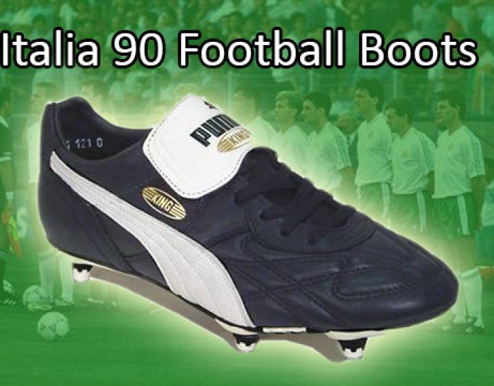 adidas copa mundial italia
