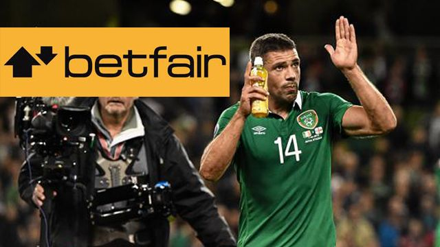 Rte sports personality of the year betting advice global sports betting statistics