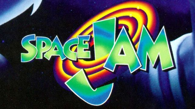 The Much Requested And Long Awaited Space Jam Player Ratings