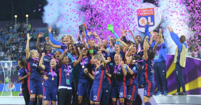 all you need to know about the 2019 uefa women s champions league final balls ie champions league final
