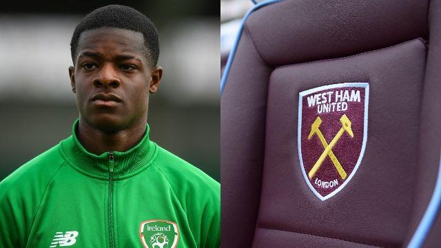 https://img.resized.co/balls_ie/eyJkYXRhIjoie1widXJsXCI6XCJodHRwczpcXFwvXFxcL21lZGlhLmJhbGxzLmllXFxcL3VwbG9hZHNcXFwvMjAxOVxcXC8xMFxcXC8yNTE0MzQwN1xcXC9wamltYWdlLTcyLmpwZ1wiLFwid2lkdGhcIjo2NDAsXCJoZWlnaHRcIjozNjAsXCJkZWZhdWx0XCI6XCJodHRwczpcXFwvXFxcL2NhY2hlLnJlc2l6ZWQuY29cXFwvbm8taW1hZ2UucG5nXCIsXCJvcHRpb25zXCI6W119IiwiaGFzaCI6ImEyMGI3MTVmYjdmNmI0YTk4YWU4YjU2Mjk1MTBhMDJkNDZlZDY0YzgifQ==/west-ham-sign-promising-17-year-old-irish-striker.jpg