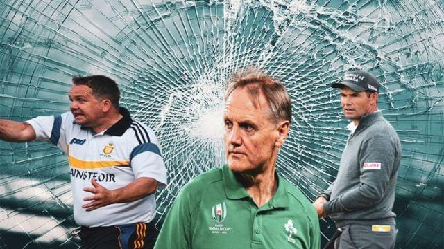 Inside The Most Dramatic Declines In Irish Sport