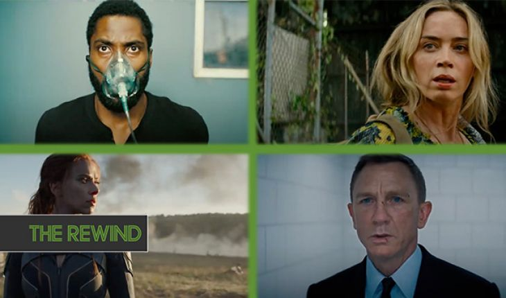 10 Of The Most Exciting Upcoming Movies And Their New Release Dates Balls Ie