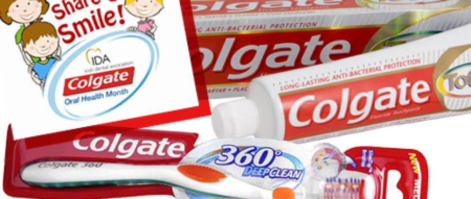 colgate palmolive staying ahead in oral care Colgate palmolive mba case study 1 colgate-palmolive case study charles laffiteau 2 1 colgate palmolive (cp), a market leader in the development and delivery of oral care products, finds itself in a promising yet challenging position in 1992 as it attempts to launch a revolutionary new product.