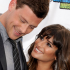 Glee's Lea Michele pays tribute to co-star Cory Monteith on anniversary of his death