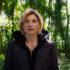 Jodie Whittaker is the new Doctor Who and people can't handle it