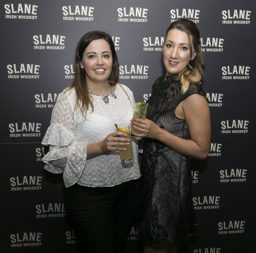 Free repro - Photo - Paul Sherwood