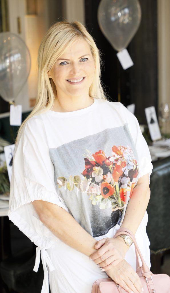 Trish McEvoy Makeup & Beauty Masterclass