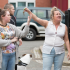 EastEnders have a new family arriving tonight to stir sh*t up