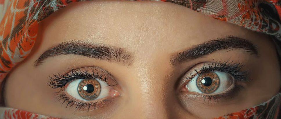 Introducing Sumita The Expert Brow And Eye Makeup Range Beaut
