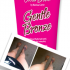 Best Tan For The Lazy Girl: Cocoa Brown Gentle Bronze Gradual Tan. Review, Pics